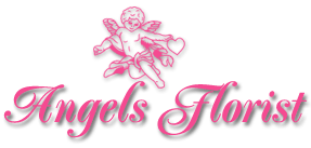 Angels Flowers
