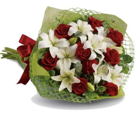 Roses Royal