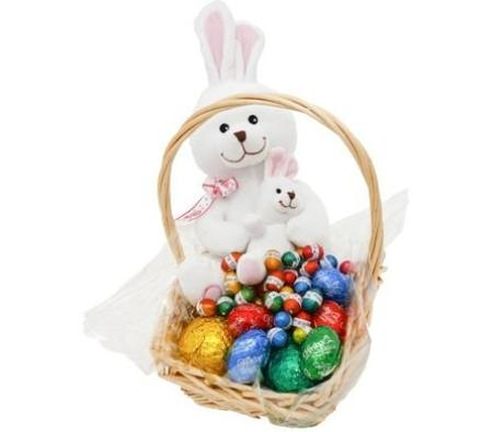 Easter Glee Hamper