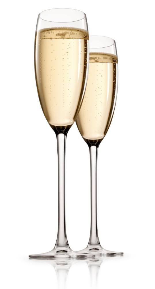 Australian Champagne